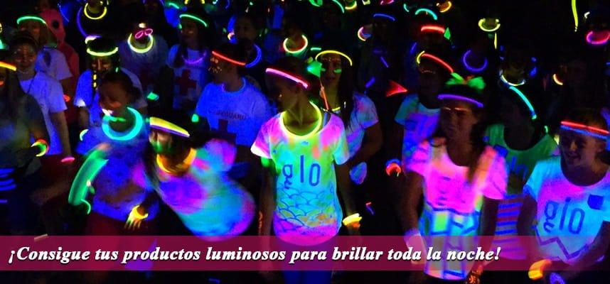 Fiesta Fluor